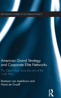 American Grand Strategy and Corporate El