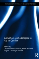 Evaluation Methodologies for Aid in Conf