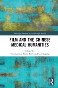 Film and the Chinese Medical Humanities
