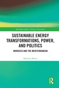 Sustainable Energy Transformations, Powe