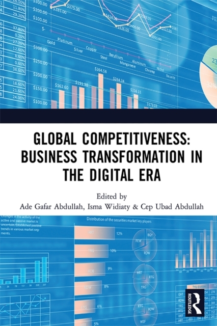 Global Competitiveness: Business Transfo