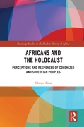Africans and the Holocaust