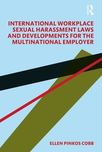 International Workplace Sexual Harassmen