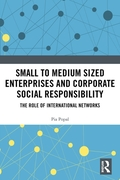 Small to Medium Sized Enterprises and Co