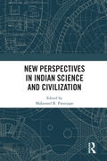 New Perspectives in Indian Science and C