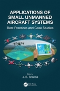 Applications of Small Unmanned Aircraft