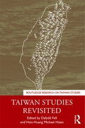 Taiwan Studies Revisited