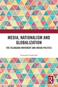 Media, Nationalism and Globalization