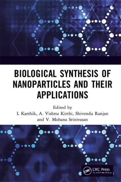Biological Synthesis of Nanoparticles an