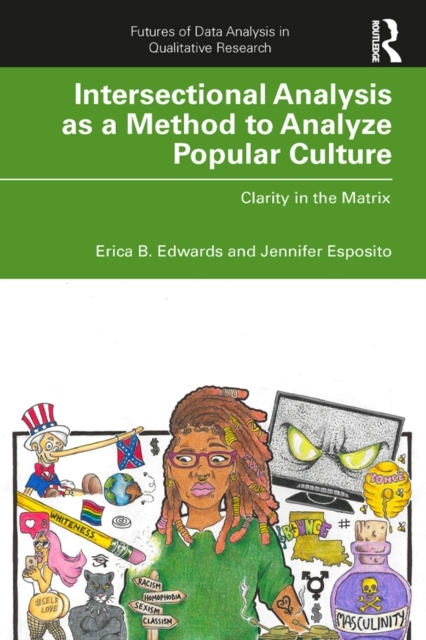Intersectional Analysis as a Method to A