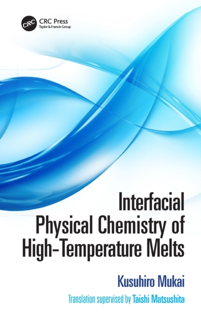 Interfacial Physical Chemistry of High-T