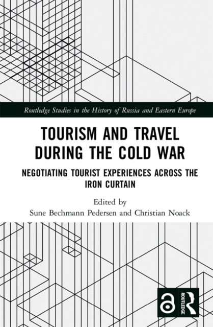 Tourism and Travel during the Cold War