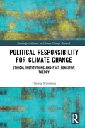 Political Responsibility for Climate Cha