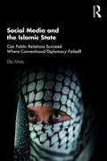 Social Media and the Islamic State