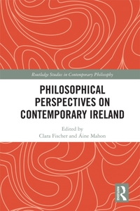 Philosophical Perspectives on Contempora