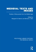 Medieval Texts and Images