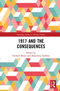 1917 and the Consequences