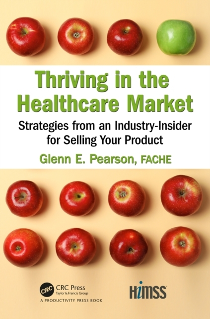 Thriving in the Healthcare Market