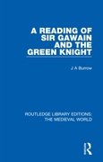 Reading of Sir Gawain and the Green Knig