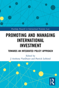 Promoting and Managing International Inv