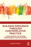 Building Resilience Through Contemplativ