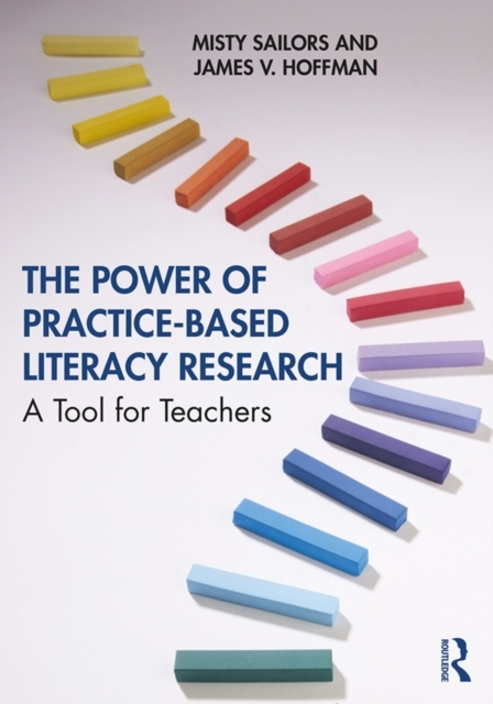 Power of Practice-Based Literacy Researc