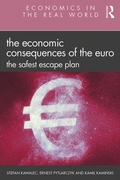 Economic Consequences of the Euro