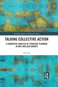 Talking Collective Action