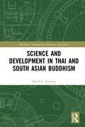 Science and Development in Thai and Sout