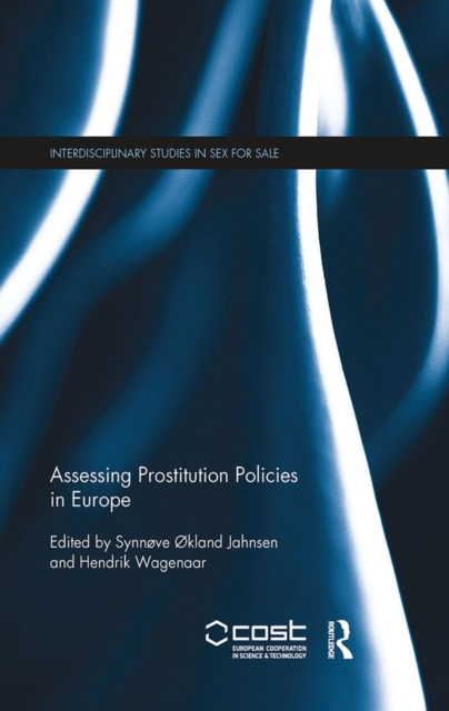 Assessing Prostitution Policies in Europ