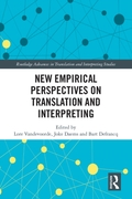 New Empirical Perspectives on Translatio