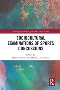 Sociocultural Examinations of Sports Con