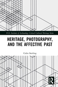 Heritage, Photography, and the Affective