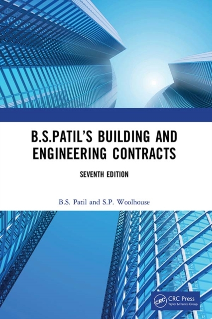B.S.Patil's Building and Engineering Con