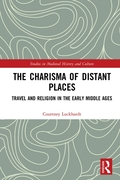 Charisma of Distant Places