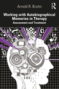 Working with Autobiographical Memories i