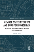 Member State Interests and European Unio