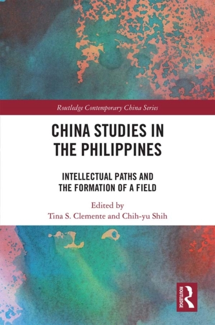 China Studies in the Philippines