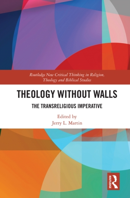 Theology Without Walls