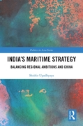 India's Maritime Strategy