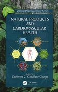 Natural Products and Cardiovascular Heal