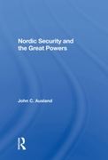 Nordic Security And The Great Powers