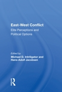 East-west Conflict