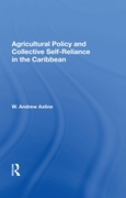 Agricultural Policy And Collective Self-