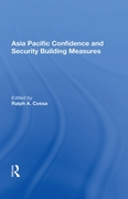 Asia Pacific Confidence And Security Bui