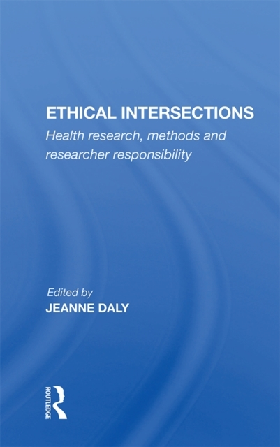Ethical Intersections