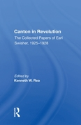 Canton In Revolution/h