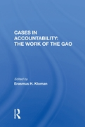 Cases In Accountability