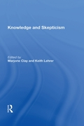Knowledge And Skepticism