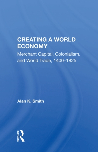 Creating A World Economy